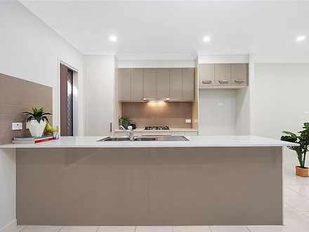 28 Ballinger Street, Riverstone 2765, NSW House Photo