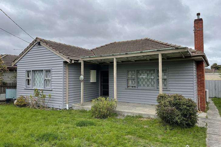 410 Haughton Road, Clayton 3168, VIC House Photo