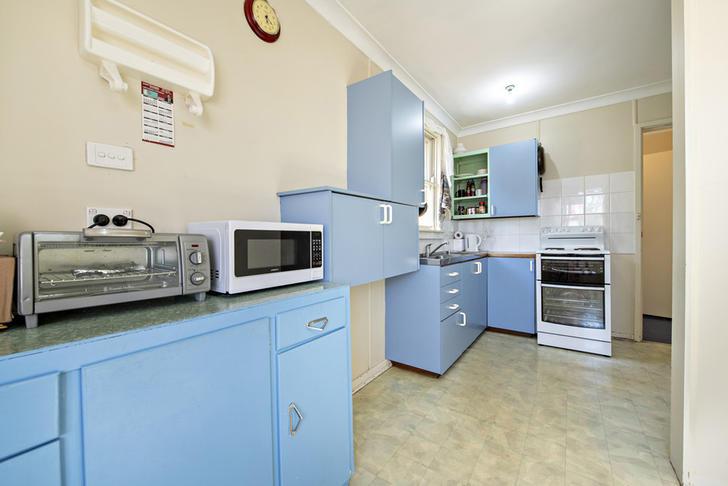 1 Johns Avenue, Dubbo 2830, NSW House Photo