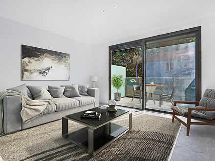 1/26 Abbott Street, Coogee 2034, NSW Apartment Photo