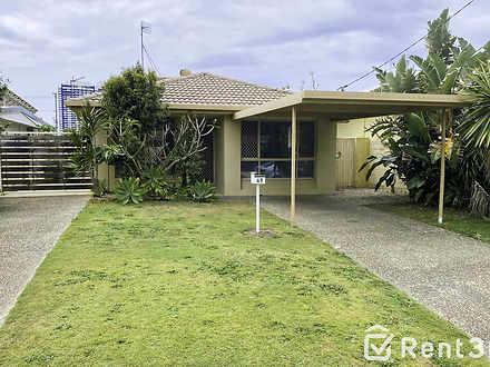 49 Annerley Avenue, Runaway Bay 4216, QLD House Photo