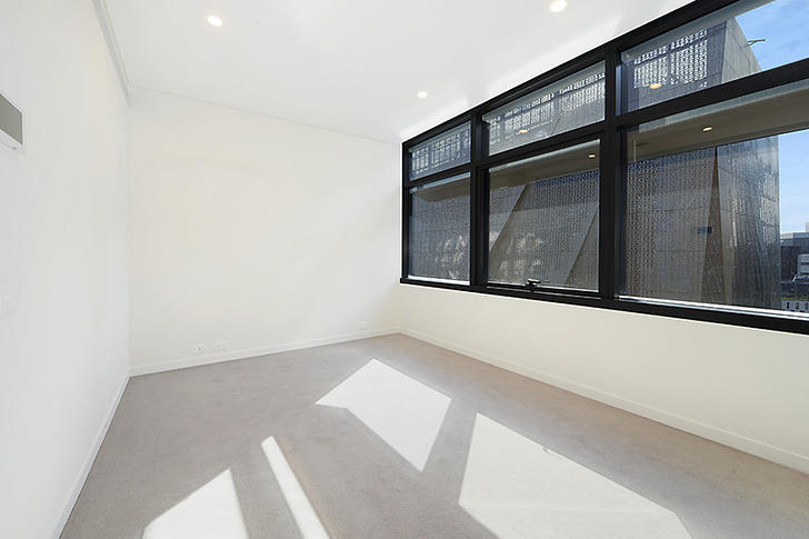 815.1/1 Chippendale Way, Chippendale 2008, NSW Apartment Photo