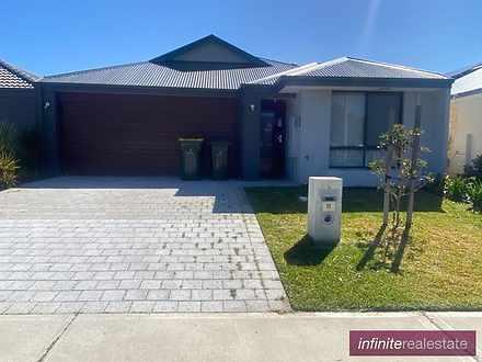 11 Ladybower Vista, Aveley 6069, WA House Photo