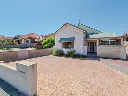 548 Charles Street, North Perth 6006, WA House Photo