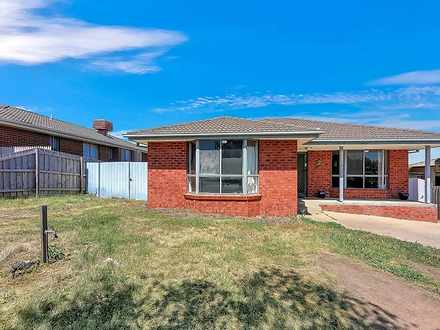 20 Clematis Court, Meadow Heights 3048, VIC House Photo