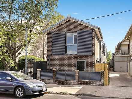 2/8 Derbyshire Road, Leichhardt 2040, NSW Apartment Photo