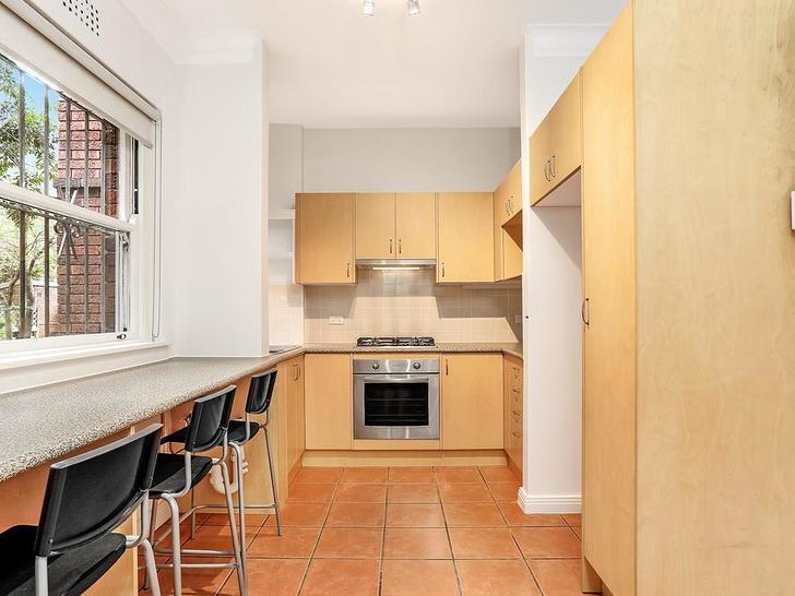 2/11 Porter Street, Bondi Junction 2022, NSW Apartment Photo