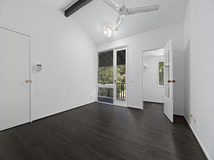 19 Quadrant Close, Pymble 2073, NSW House Photo