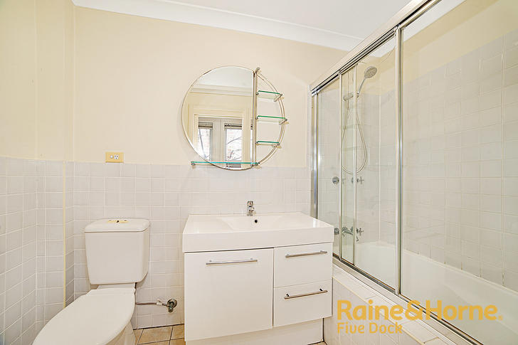97 Young Street, Annandale 2038, NSW House Photo