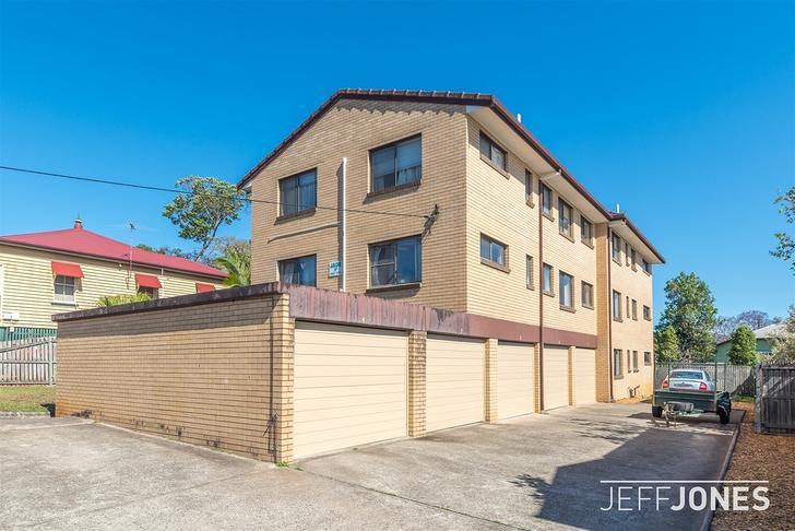 7 Green Street, Yeerongpilly 4105, QLD Unit Photo
