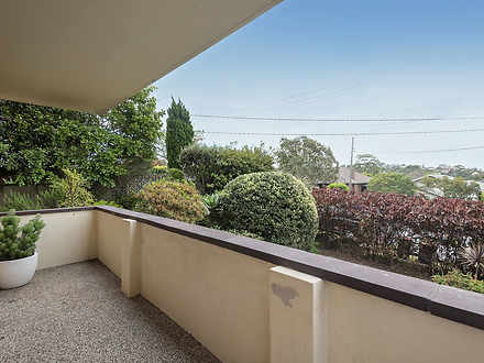 1/117 Griffiths Street, Balgowlah 2093, NSW Apartment Photo
