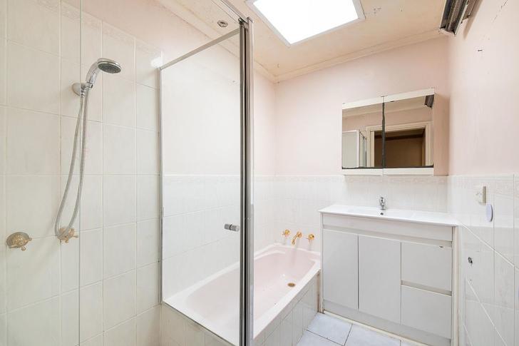 44 Cranbourne Drive, Cranbourne 3977, VIC House Photo