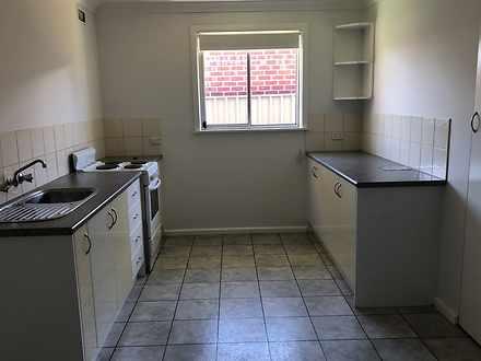 1/429 Fallon Street, Albury 2640, NSW Unit Photo