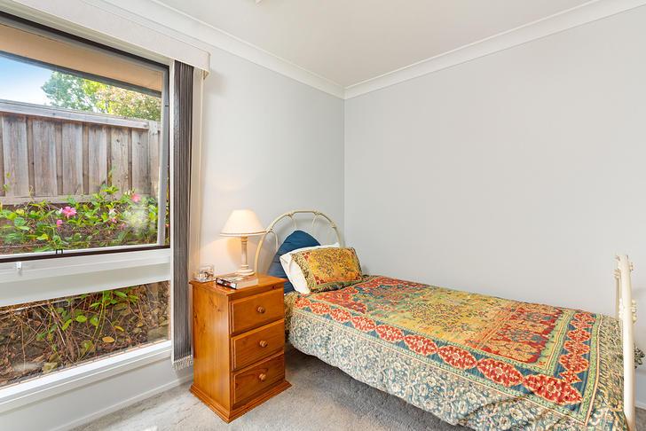 5 Bonnefin Place, Castle Hill 2154, NSW House Photo