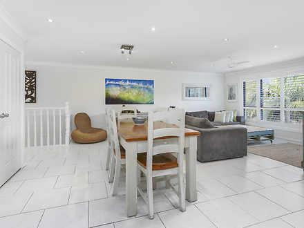 30 Noorinan Street, Kiama 2533, NSW House Photo