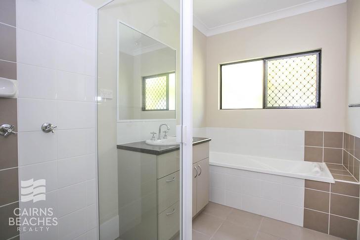 14 Coronado Street, Kewarra Beach 4879, QLD House Photo