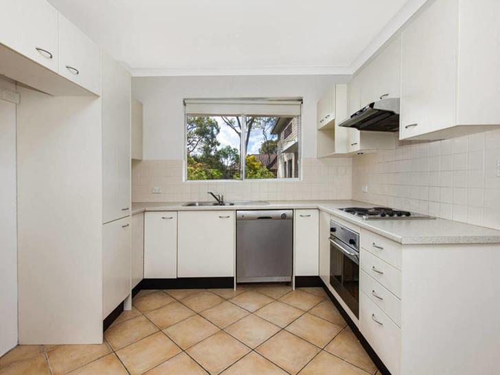 10/2 Mcmillan Road, Artarmon 2064, NSW Unit Photo
