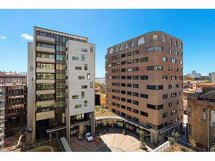 406/18 Wolfe Street, Newcastle 2300, NSW Apartment Photo