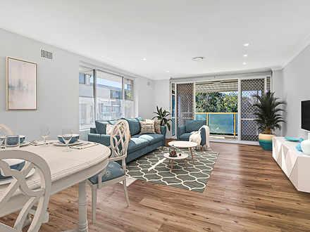 5/23 Ocean Avenue, Newport 2106, NSW Apartment Photo