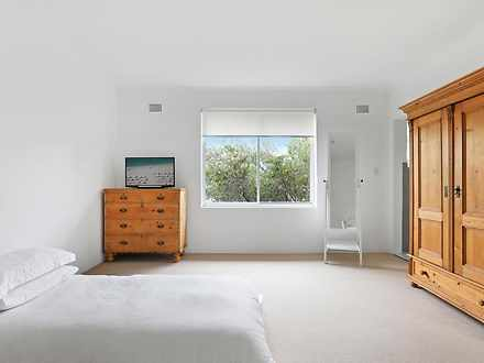 5/306 Edgeware Road, Newtown 2042, NSW Apartment Photo