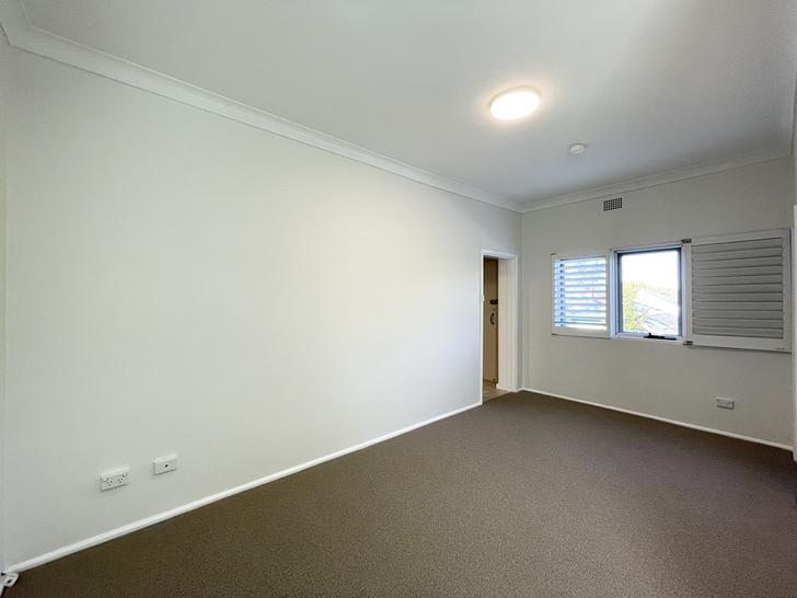3/28 Railway Street, Petersham 2049, NSW Unit Photo