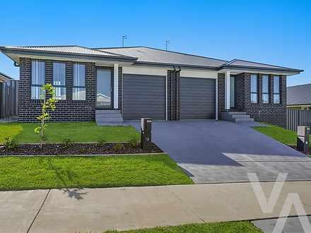 20 Rawmarsh Street, Farley 2320, NSW Duplex_semi Photo