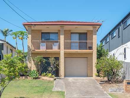 17 Watson Street, Camp Hill 4152, QLD House Photo