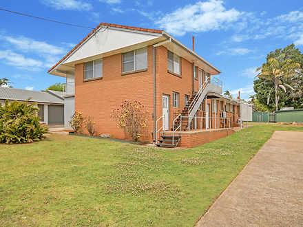 UNIT 1/24 Grey Street, South Toowoomba 4350, QLD Unit Photo