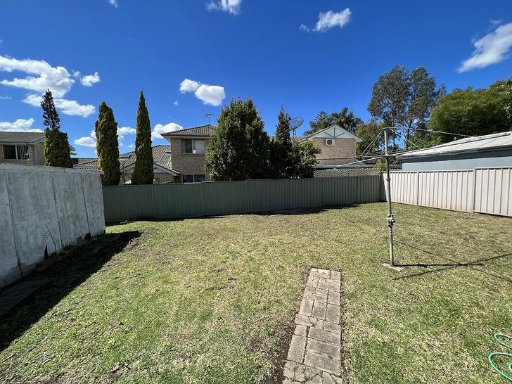 17 Allenby Street, Canley Heights 2166, NSW House Photo