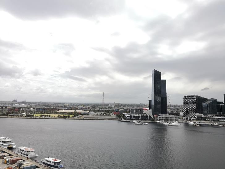 1203/915 Collins Street, Docklands 3008, VIC Apartment Photo