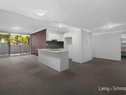 5/26-34 Clifton Street, Blacktown 2148, NSW Unit Photo