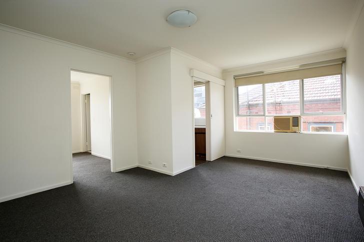 12/201 Lennox Street, Richmond 3121, VIC Apartment Photo