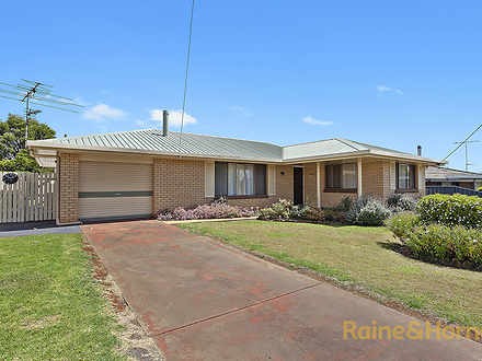 19 Jimbour Drive, Newtown 4350, QLD House Photo