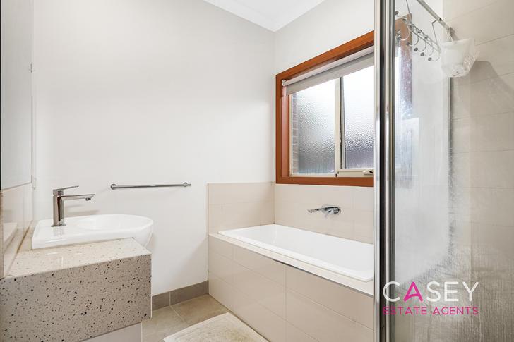 2/26 Clairmont Avenue, Cranbourne 3977, VIC House Photo
