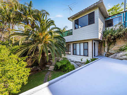 5 6 Burchmore Road, Manly Vale 2093, NSW House Photo