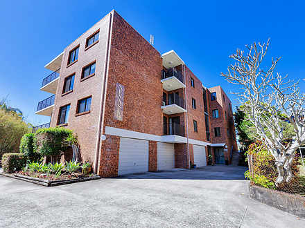 4/41A Albert Street, Kings Beach 4551, QLD Unit Photo