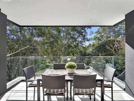 301/564 Miller Street, Cammeray 2062, NSW Apartment Photo