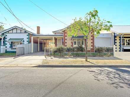 29 Ebor Avenue, Mile End 5031, SA House Photo