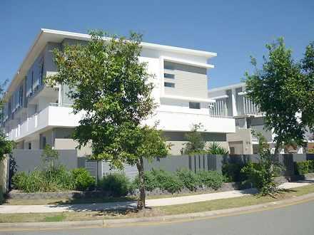 23/4 Ben Lexcen Place, Robina 4226, QLD House Photo