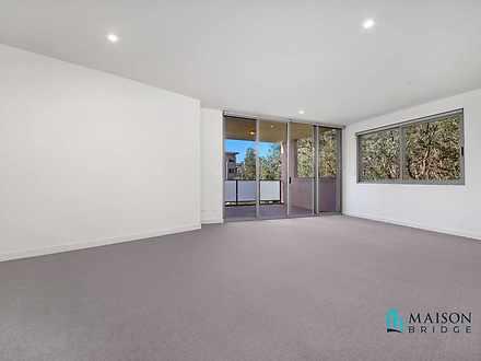 C205/2 Rowe Drive, Potts Hill 2143, NSW Apartment Photo