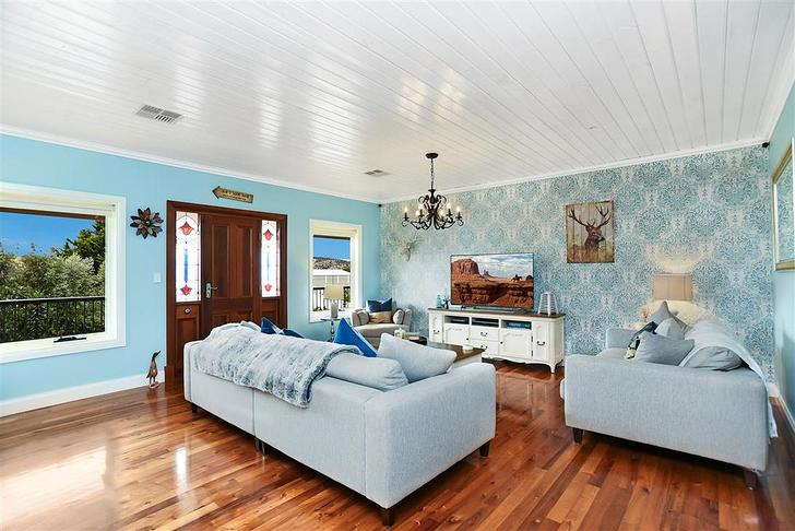 18 Sauerbiers Road, Seaford Meadows 5169, SA House Photo