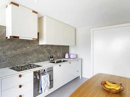 E401/72 Macdonald Street, Erskineville 2043, NSW Apartment Photo