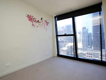 2304/568 Collins Street, Melbourne 3000, VIC Apartment Photo