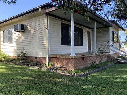 39 Bardia Street, Shortland 2307, NSW House Photo