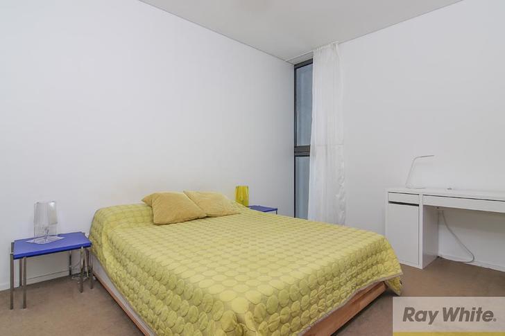 L18/18 Park Lane, Chippendale 2008, NSW Apartment Photo
