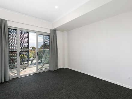 8/148 Kingsway, Woolooware 2230, NSW Studio Photo