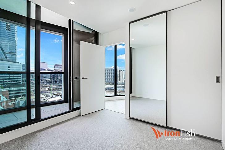 1009/393 Spencer Street, West Melbourne 3003, VIC Apartment Photo