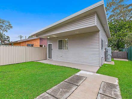 44A Northcott Avenue, Watanobbi 2259, NSW House Photo