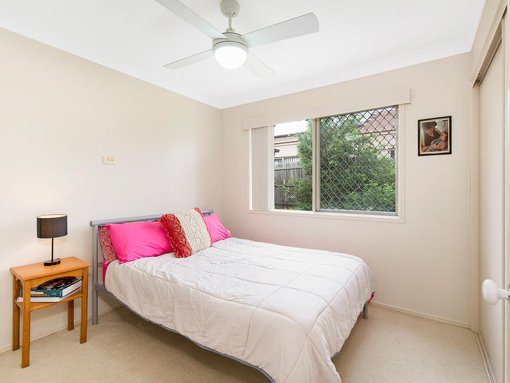 55 Eastwood Drive, Mansfield 4122, QLD House Photo