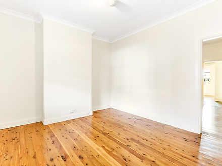 8 Frederick Street, Ashfield 2131, NSW House Photo